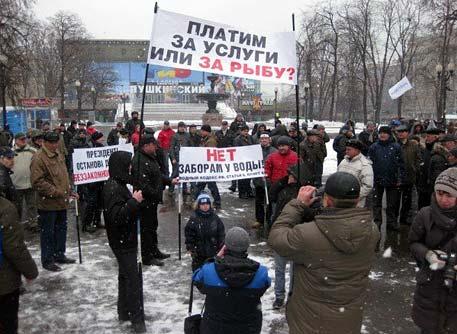 Бердыев последние новости 5 минут